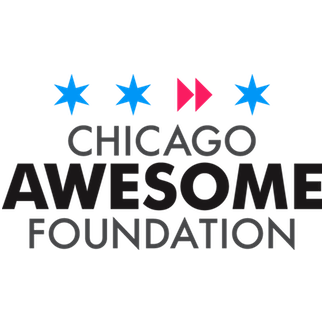 Chicago Awesome Foundation