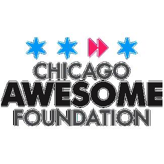 Chicago Awesome Foundation