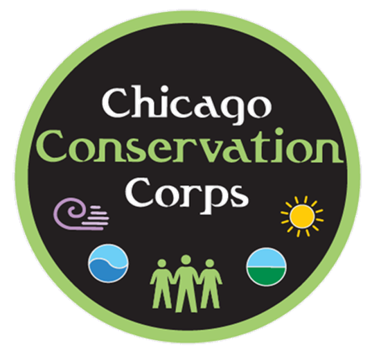 Chicago Conservation Corps